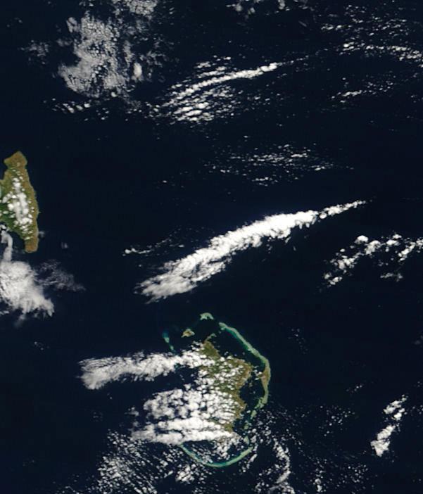 nasa live satellite - 601×702