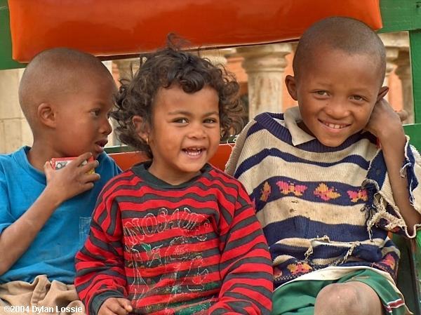 Antsirabe (Antsirabe)