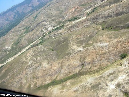 Akavandra Manambolo basin (Ankavandra) [Akavandra_Manambolo_basin_1]