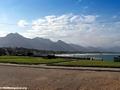 Fort Dauphin (Taolagnaro) (Berenty)