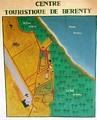 Berenty map (Berenty)