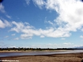 Berenty river (Berenty)