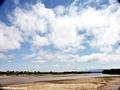 Berenty river (Berenty) [oct20-21_0075]