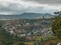 Fianarantsoa (Fianarantsoa)
