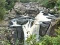 Ranomafana falls (Ranomafana )