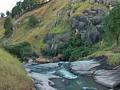Road to Ambositra  (Ambositra)