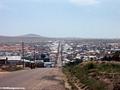 Ilakaka, saphire boomtown (Isalo)
