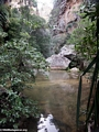 Canyon des Singes in Isalo NP (Isalo) [isalo_singes0115]