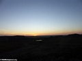Sunrise over Isalo National Park (Isalo) [isalo_sunrise020]