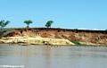 manambolo river (Manambolo)