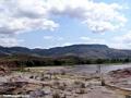 manambolo sakalava hut (Manambolo)