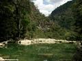 oly canyon  (Manambolo) [oly_canyon_4]