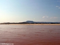 Manambolo River (Manambolo) [sacred_mountain]
