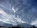 Clouds (RN2)