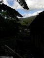 Ambodiforaha village near Masoala NP (Masoala NP)