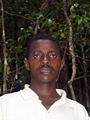 Armand, nature guide for the Masoala Peninsula (Masoala NP)