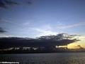Masoala sunset (Masoala NP)