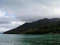 Masoala reefs (Masoala NP)