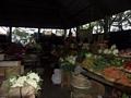 Market in Tulear (Tulear)