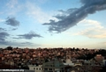 Sunset over Antananarivo (Tana) [tana_sunset_4]