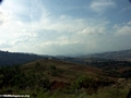 Countryside along road from Fianarantsoa (RN7) [tana-rano_0220]
